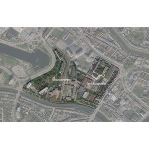 337041 campus%20offerlaan 80df2c square 1572517963