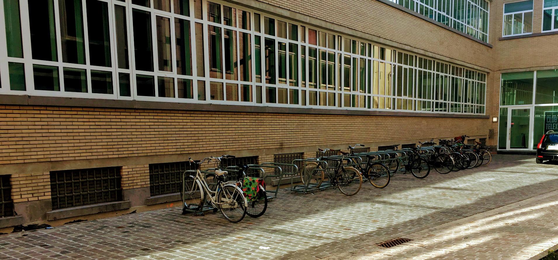 foto fietsenstallingen.PNG