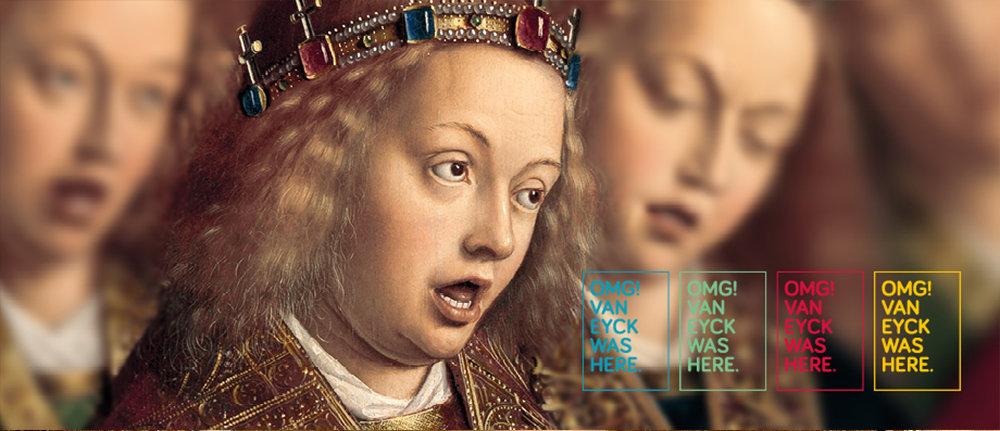 283713-Van Eyck engel-ea2e9a-large-1529919402.jpg
