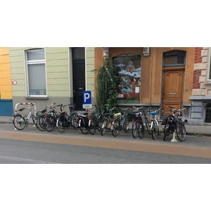 338205 fietsenrek cf3449 square 1573728643