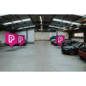 339336 parkeerplatform%20campagnebeeld%20parking%20hangar%20highres%20full 8476f7 square 1574943834