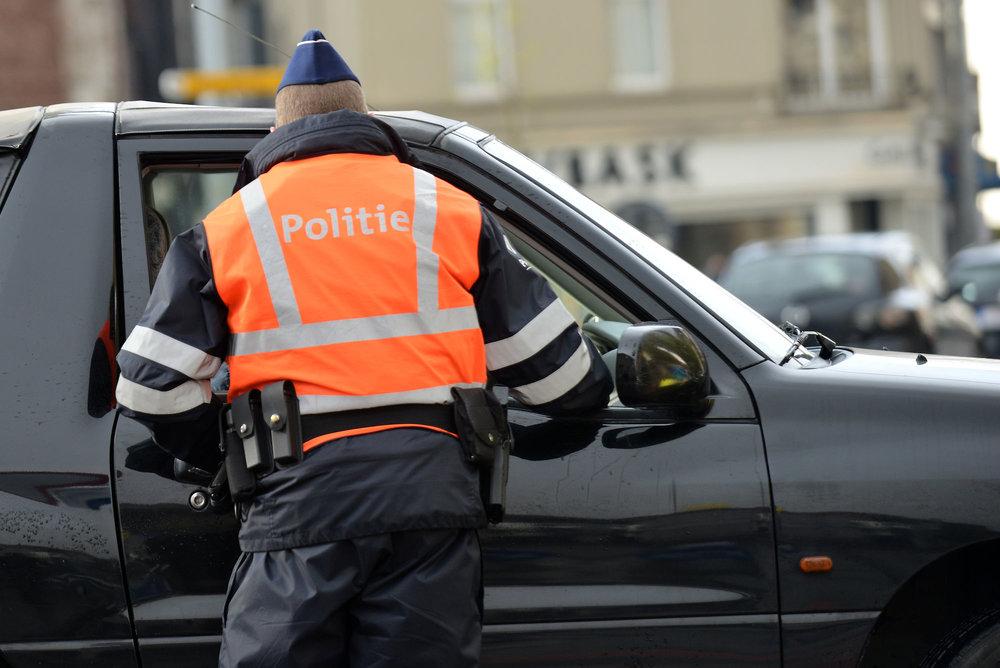 340725 politiegent 41d6b5 large 1576498772
