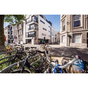 342881 fietsenstalling%20%282%29 0 8c286d square 1579165463