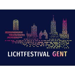 343420 lichtfestivalgent 24278e square 1579776428