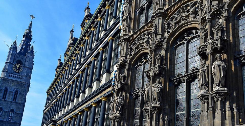 Stadhuis(1).jpg