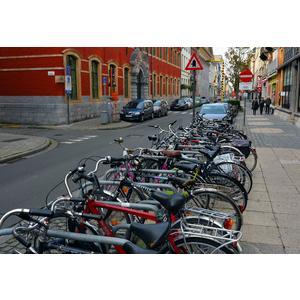 347380 fietsencentrum 933985 square 1582280178
