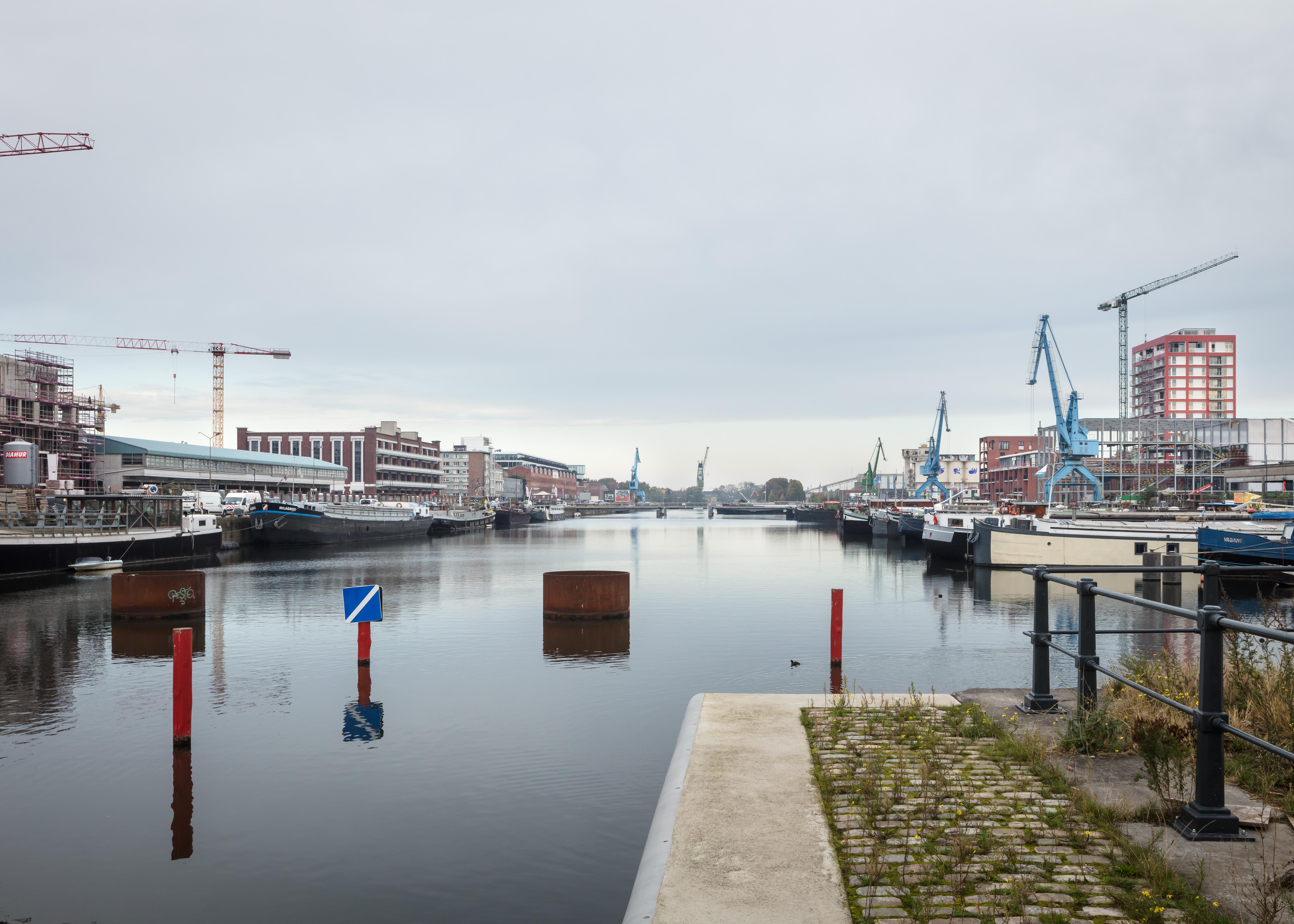 20191104_AV_DOKALG_Stijn Bollaert_aangekocht (15).jpg