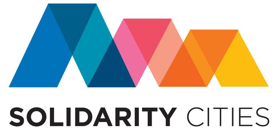 352851 solidarity cities logo 300dpi.jpg 8563a5 large 1587630496