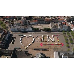 352978 actiesint pietersplein 96e474 square 1587648187