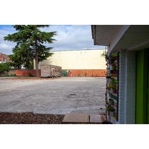 354076 meubelfabriek d6cc6e square 1588583257