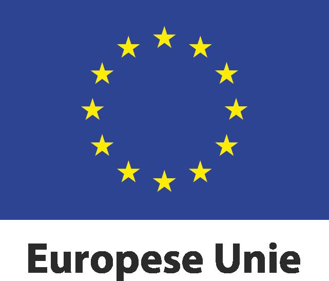 354592 europese%20unie 2c163f original 1589275855