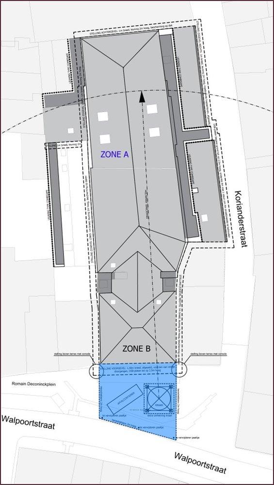 355106 werfzone1 minard 782fb4 large 1589897354