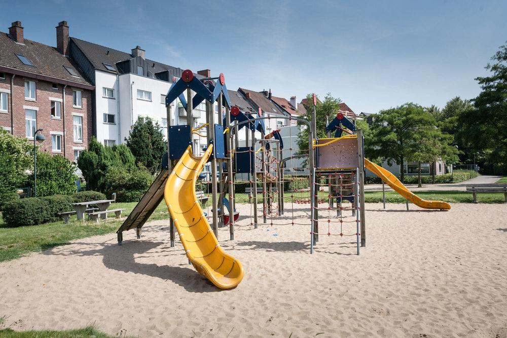 355426 preview rommelwaterpark2%40christophe%2bvander%2beecken e07129 large 1590501354