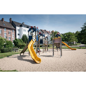 355426 preview rommelwaterpark2%40christophe%2bvander%2beecken e07129 square 1590501354