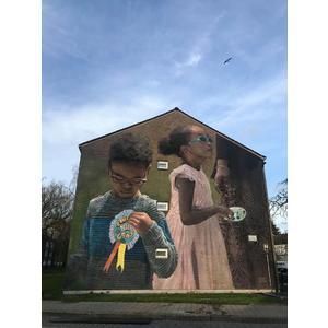 355632 muurschildering b6fd65 square 1590772298
