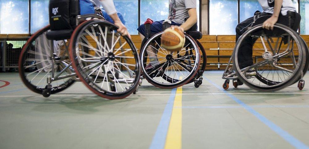 356593 rolstoelbasket2 9313bd large 1591710390