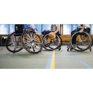 356593 rolstoelbasket2 9313bd square 1591710390