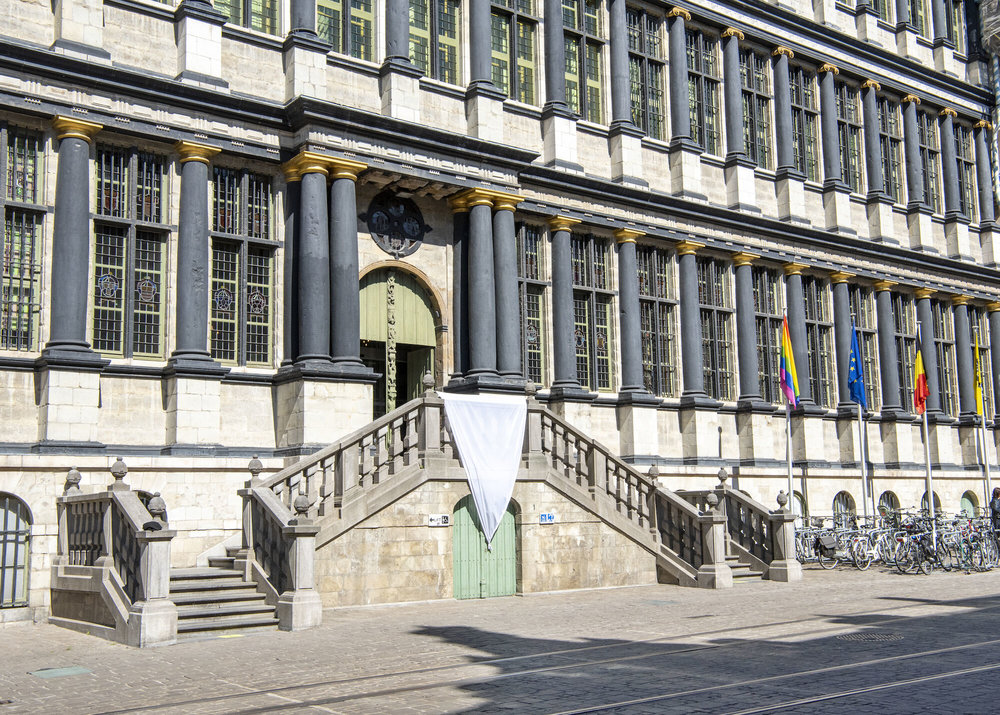 356615 stadhuis f9e351 large 1591777048