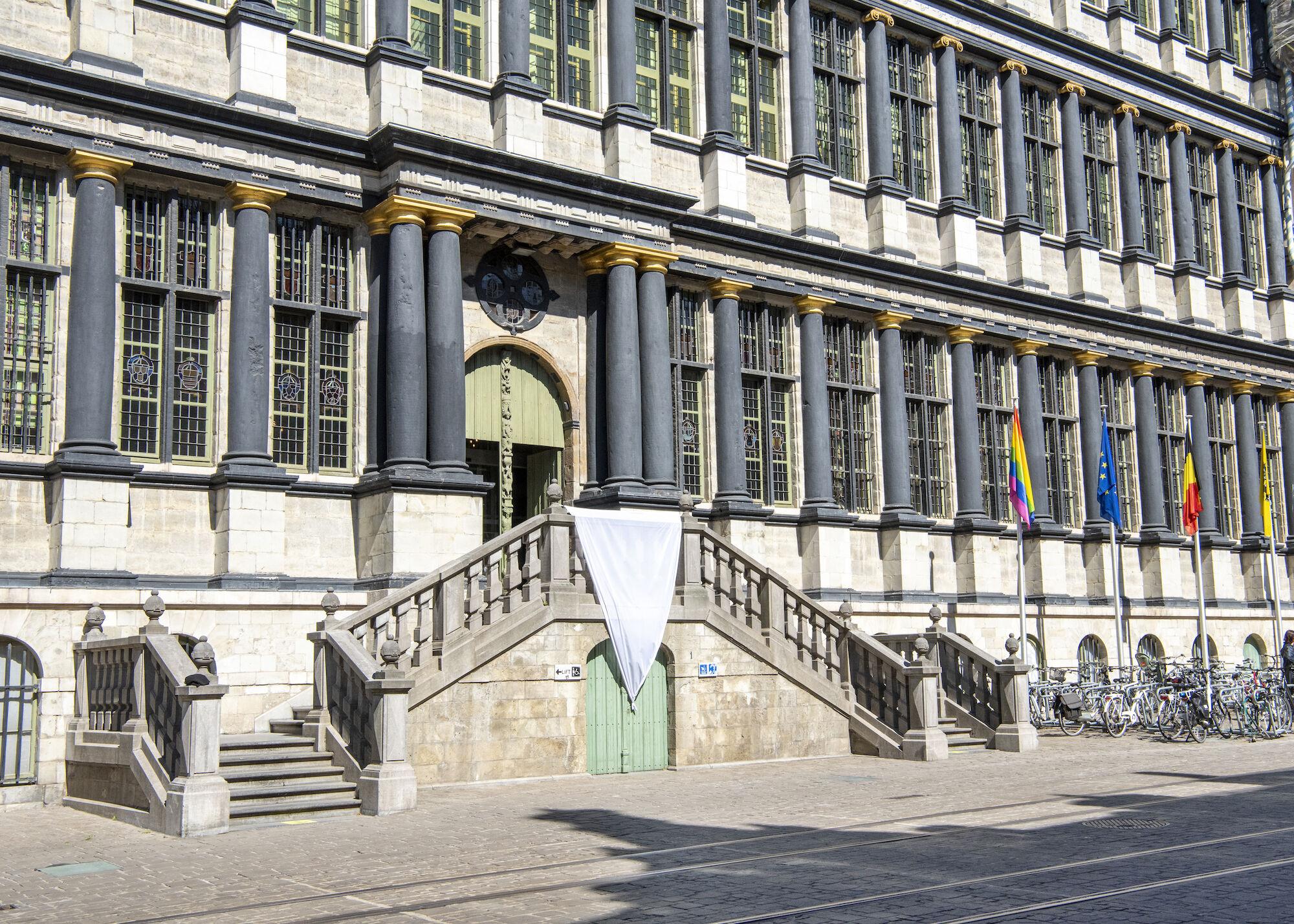 stadhuis.jpg