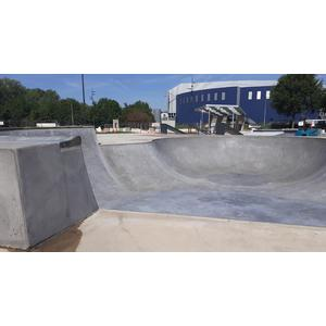 359021 skatepark11 7a838f square 1594638245