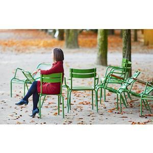 359161 stoelen2 a114f9 square 1594719170