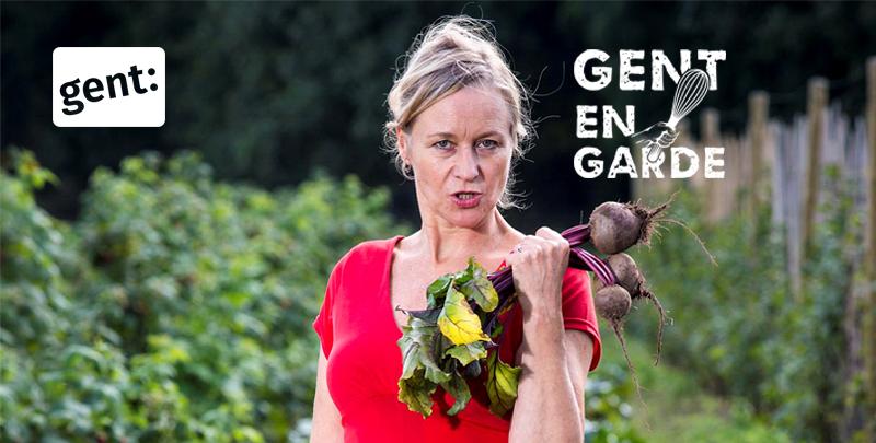 20191016_AV_Gent en Garde Bezetgebiet met logos.jpg