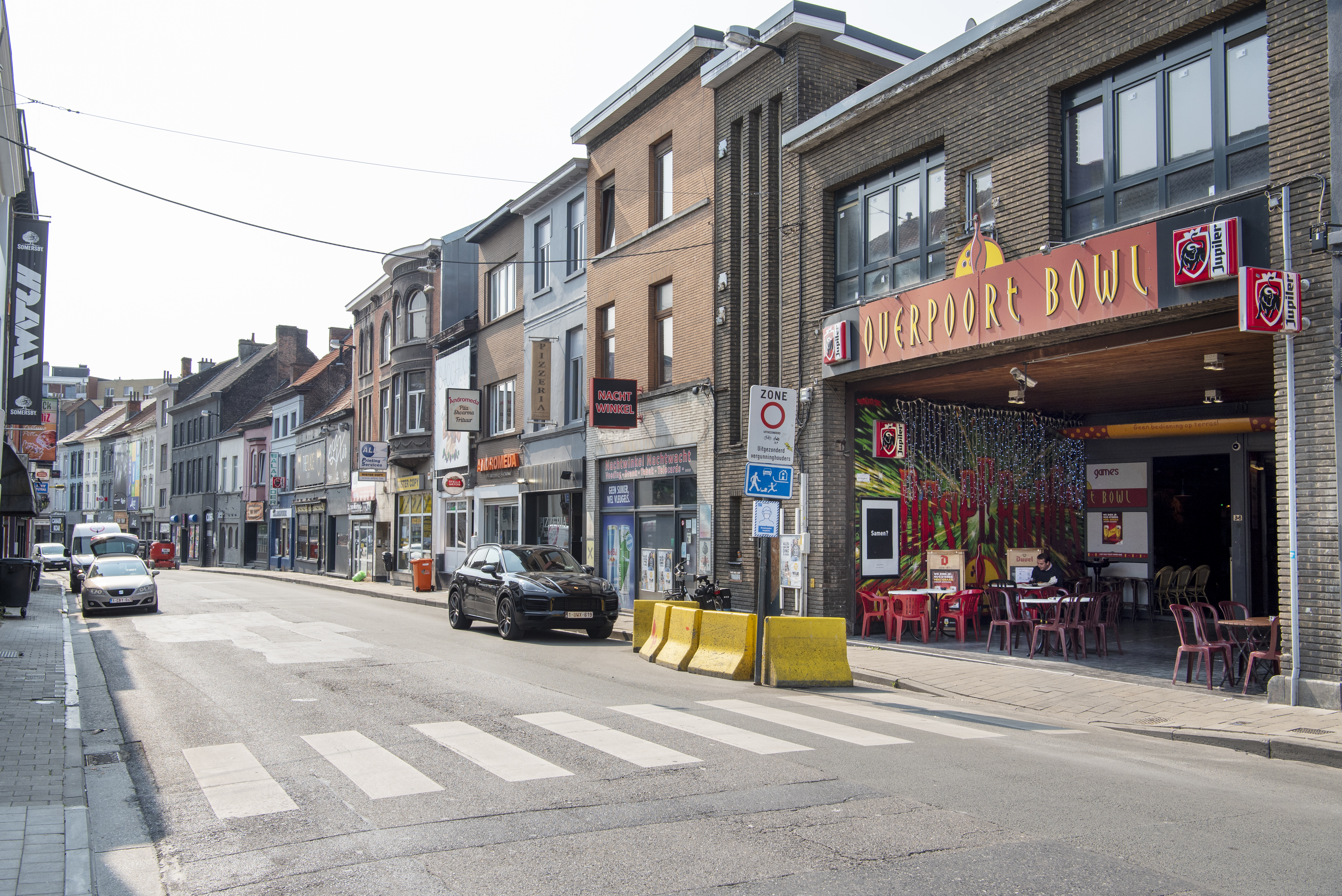 Overpoortstraat.jpg