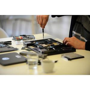 364645 laptop 837e19 square 1600173523
