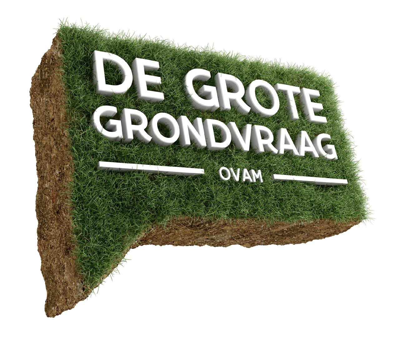 logo-GDDV.JPG