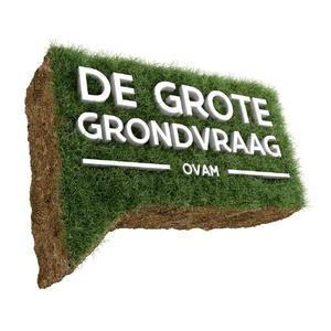 368497 logo gddv 11df84 square 1603118262