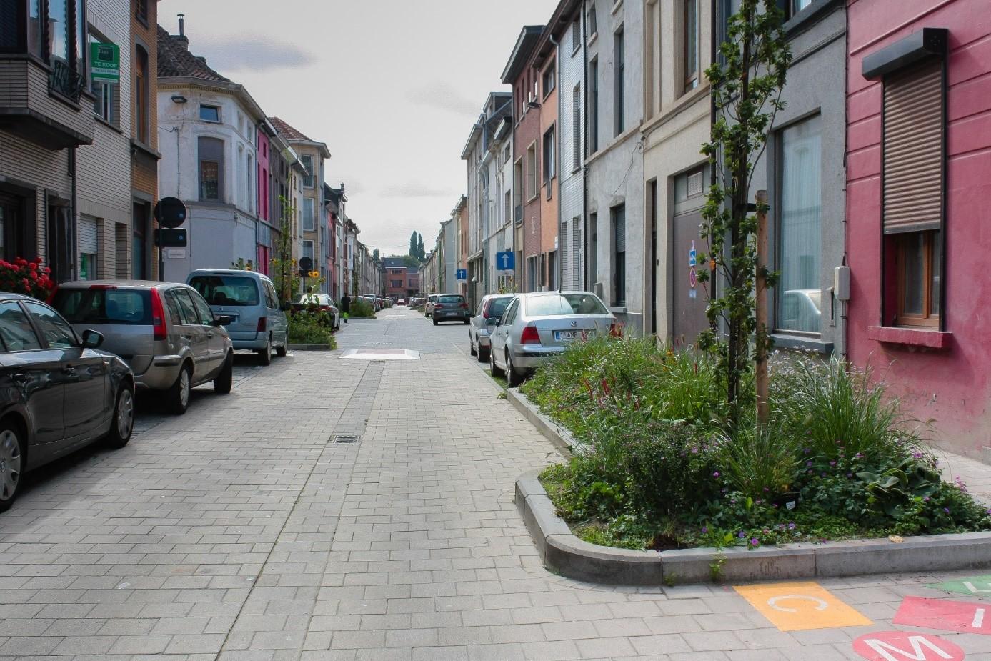straattuin.jpg