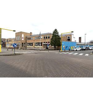 369068 school%20victor%20carpentier e993b9 square 1603889209