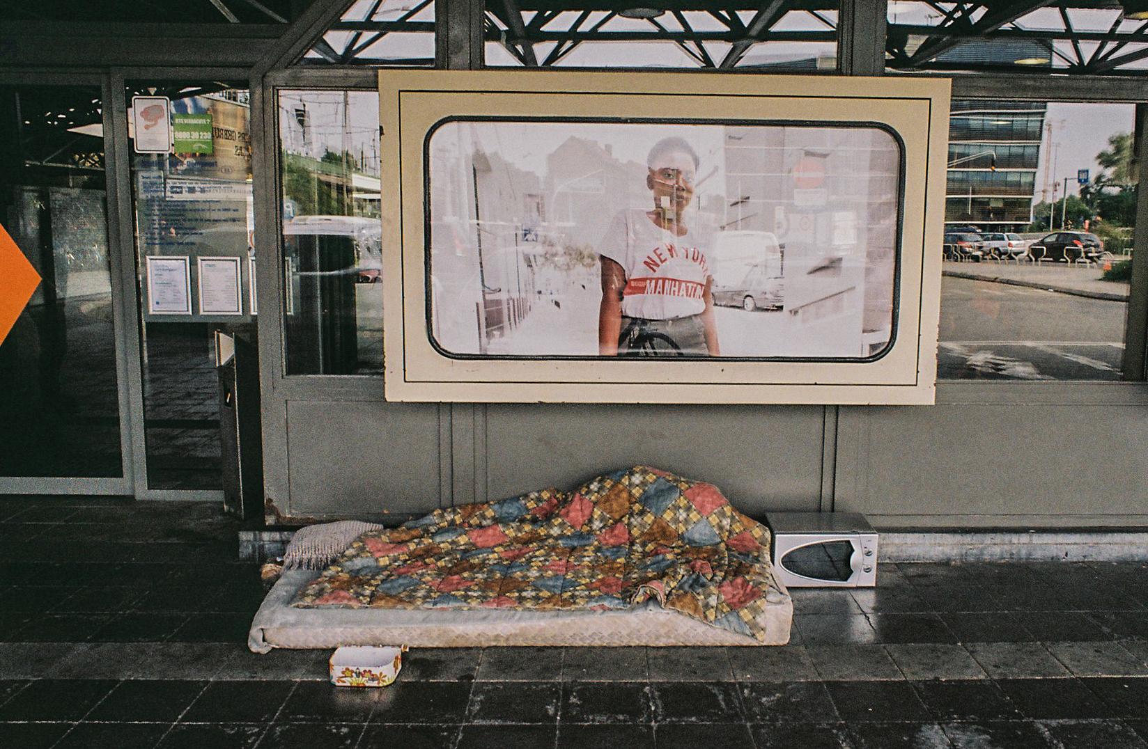 Foto straathoekwerk_Jeroen Adriansens.jpg