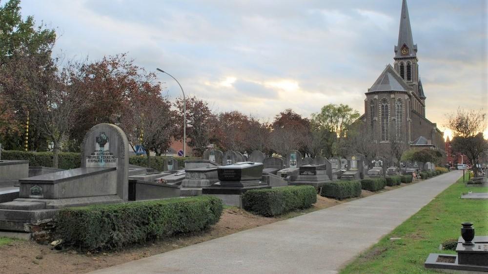 Begraafplaats-Gentbruggedef.jpg