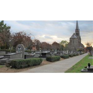 369272 begraafplaats gentbruggedef 736376 square 1604049743