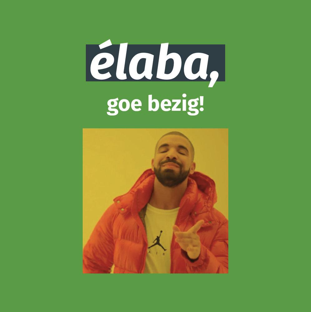 370136 elabagoebezig dea423 large 1605286260