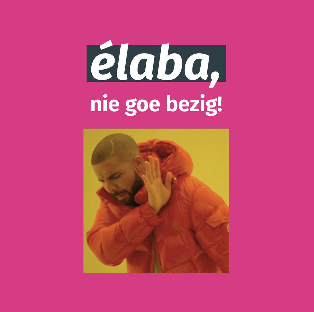 370137 elabagoebezignee 0deb17 large 1605286261