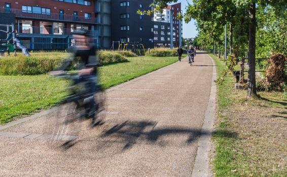 Wijkmobiliteitsplan_Dampoort_OudGentbrugge.JPG