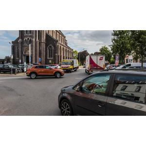 370248 wijkmobiliteitsplan dampoort oudgentbrugge2 108fe2 square 1605523498