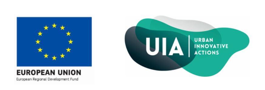 EU-UIA.JPG