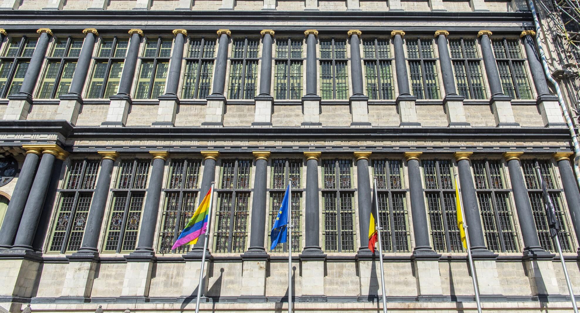 Stadhuis2.jpg