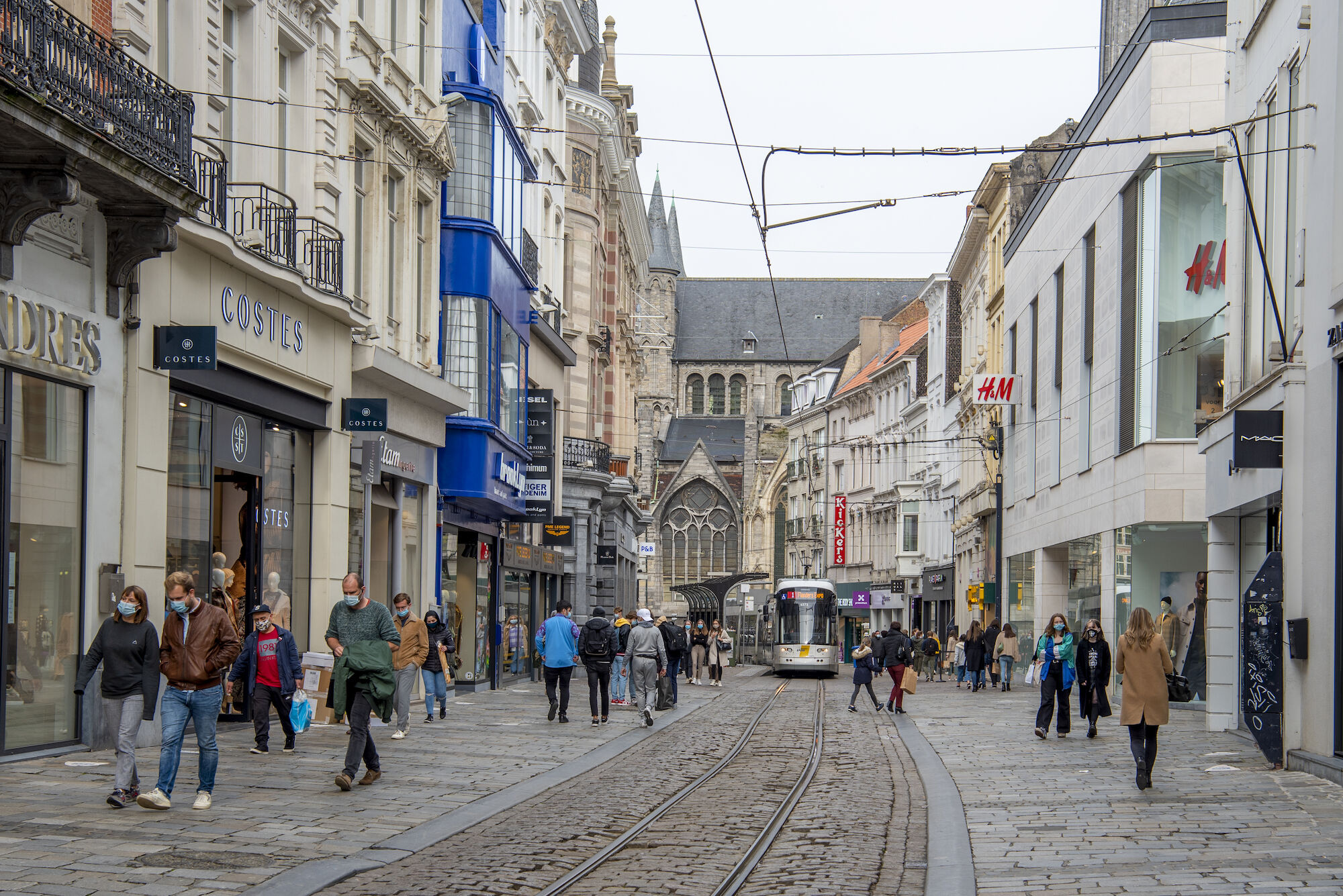 Veldstraat.jpg