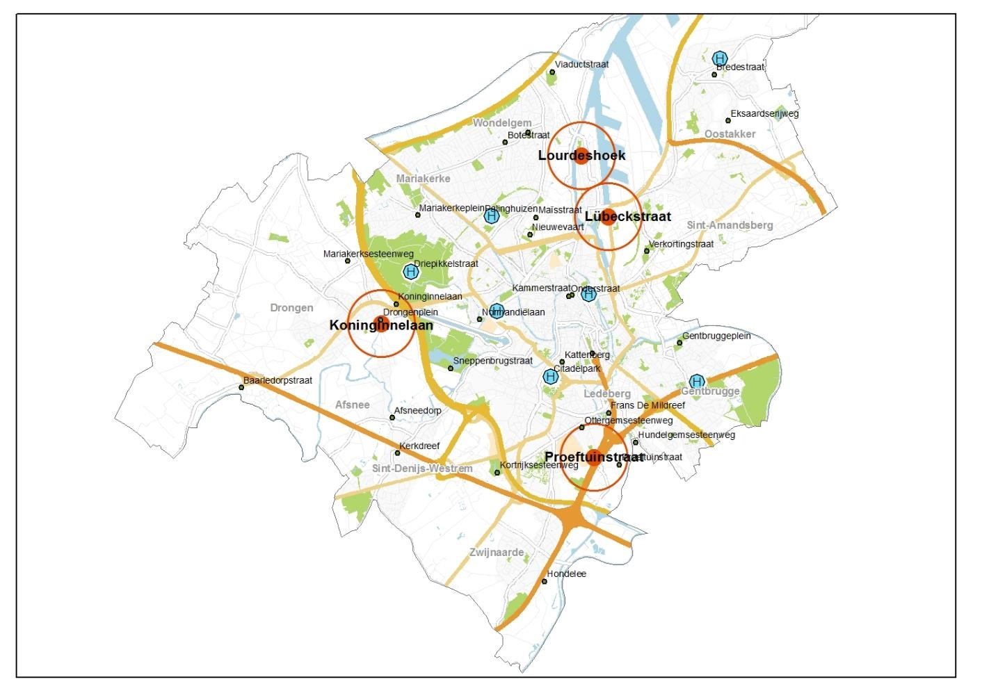 Geografische spreiding depots.jpg