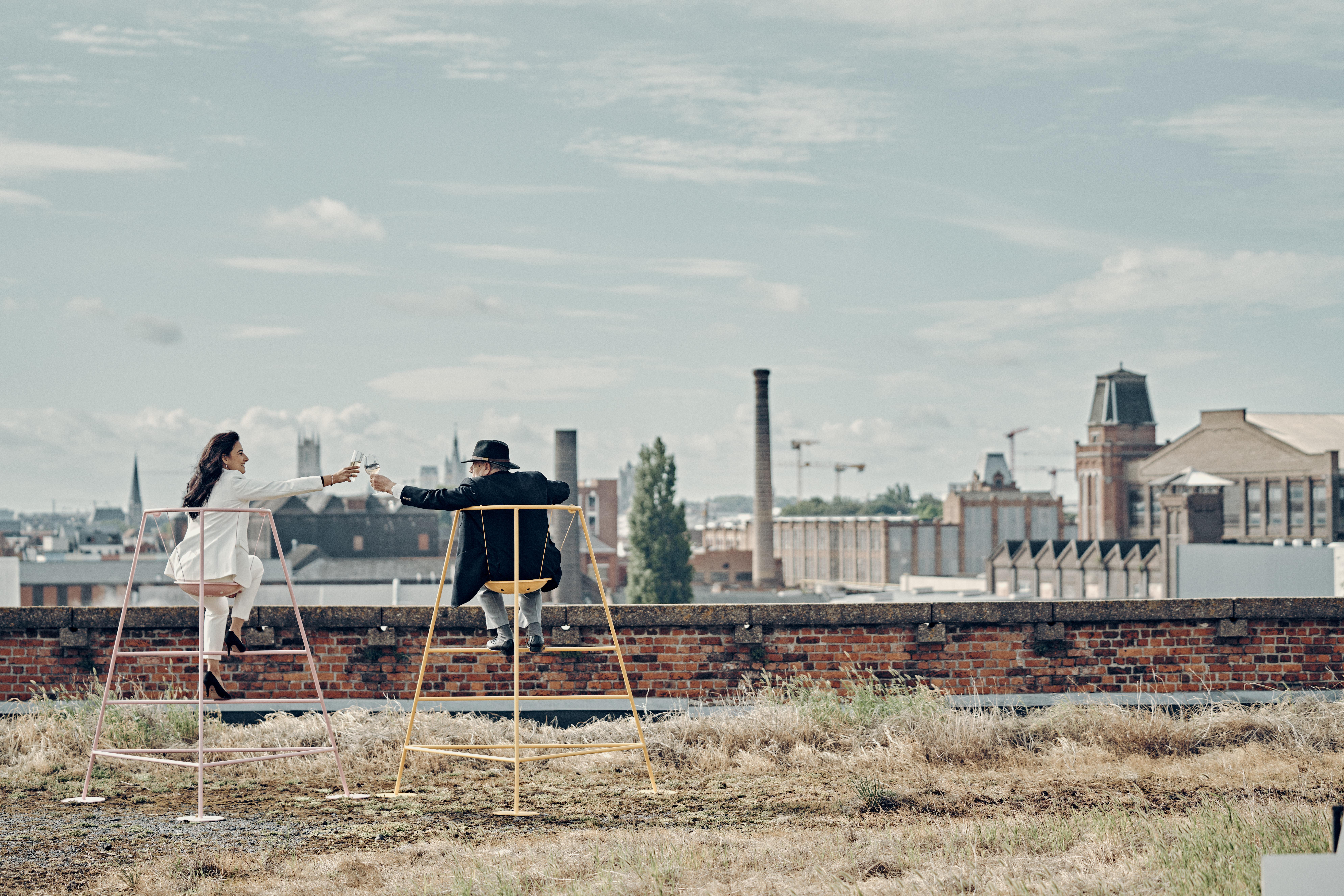 24-08-2020 wijkbudget stad gent strand stoel campagne_0211.jpg