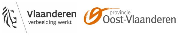Logo Vlaanderen en provincie.png