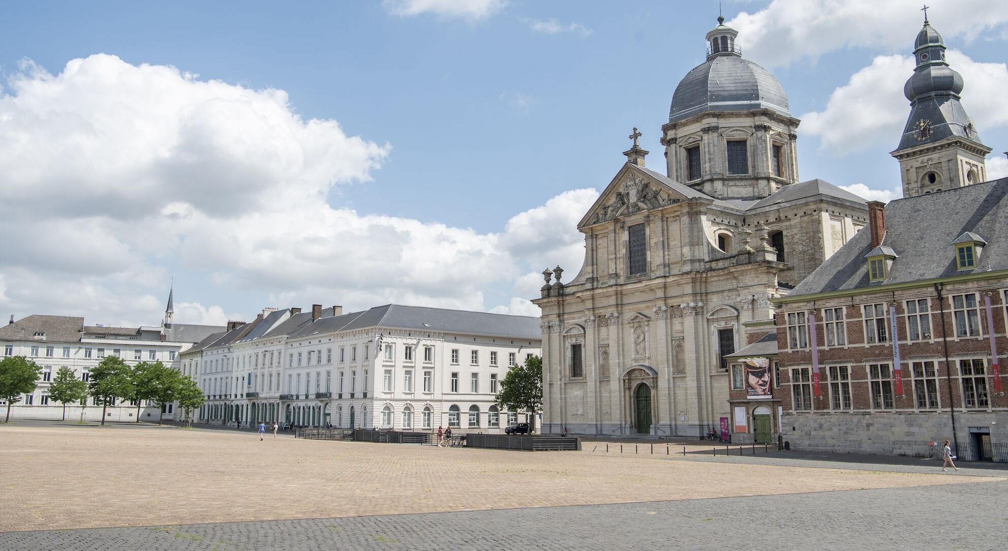 Sint-Pietersplein.jpg