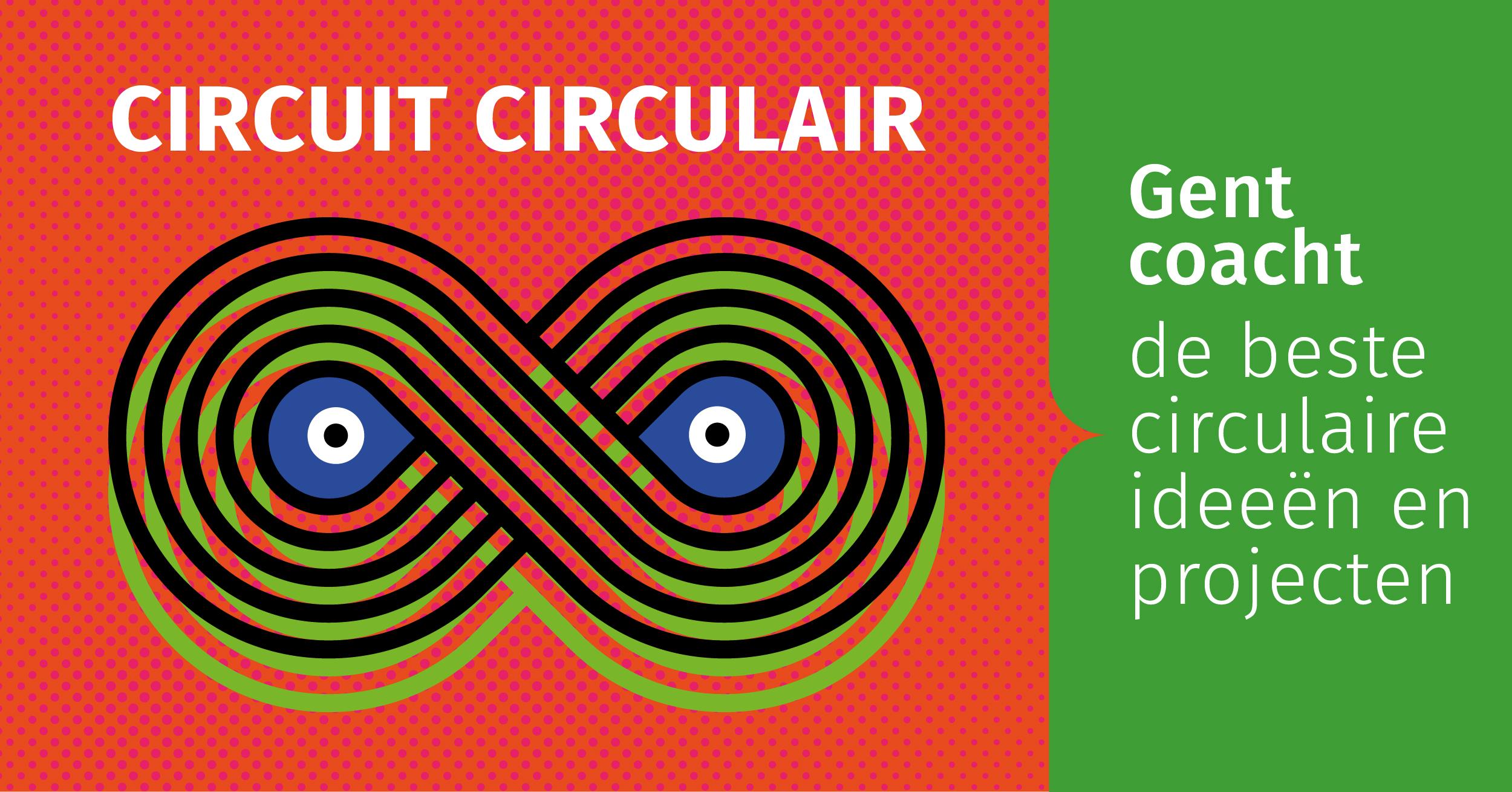 Circuit circulair social media stilstaand 1200 x 628 px.jpg