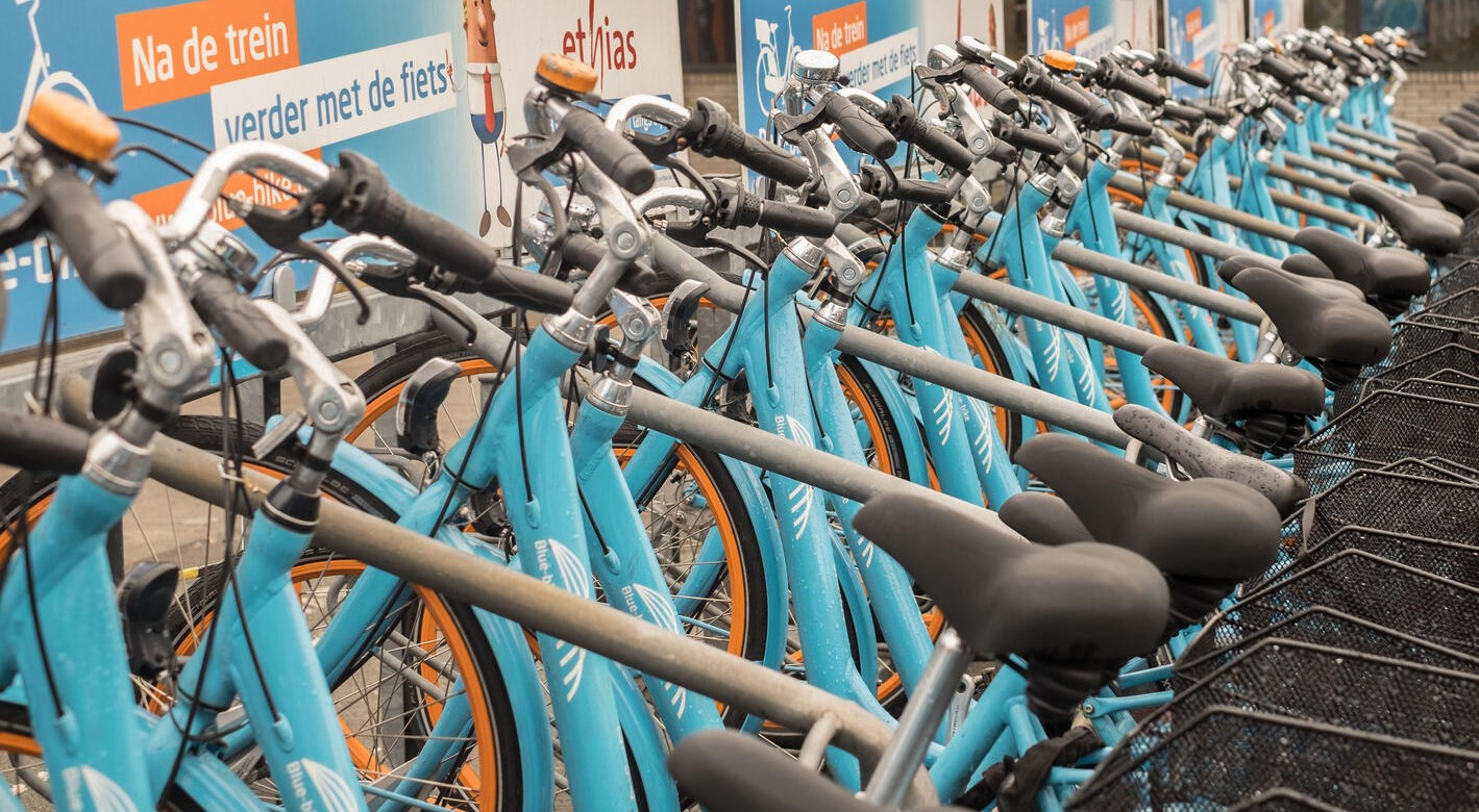 Blue-Bike-Gent.jpg