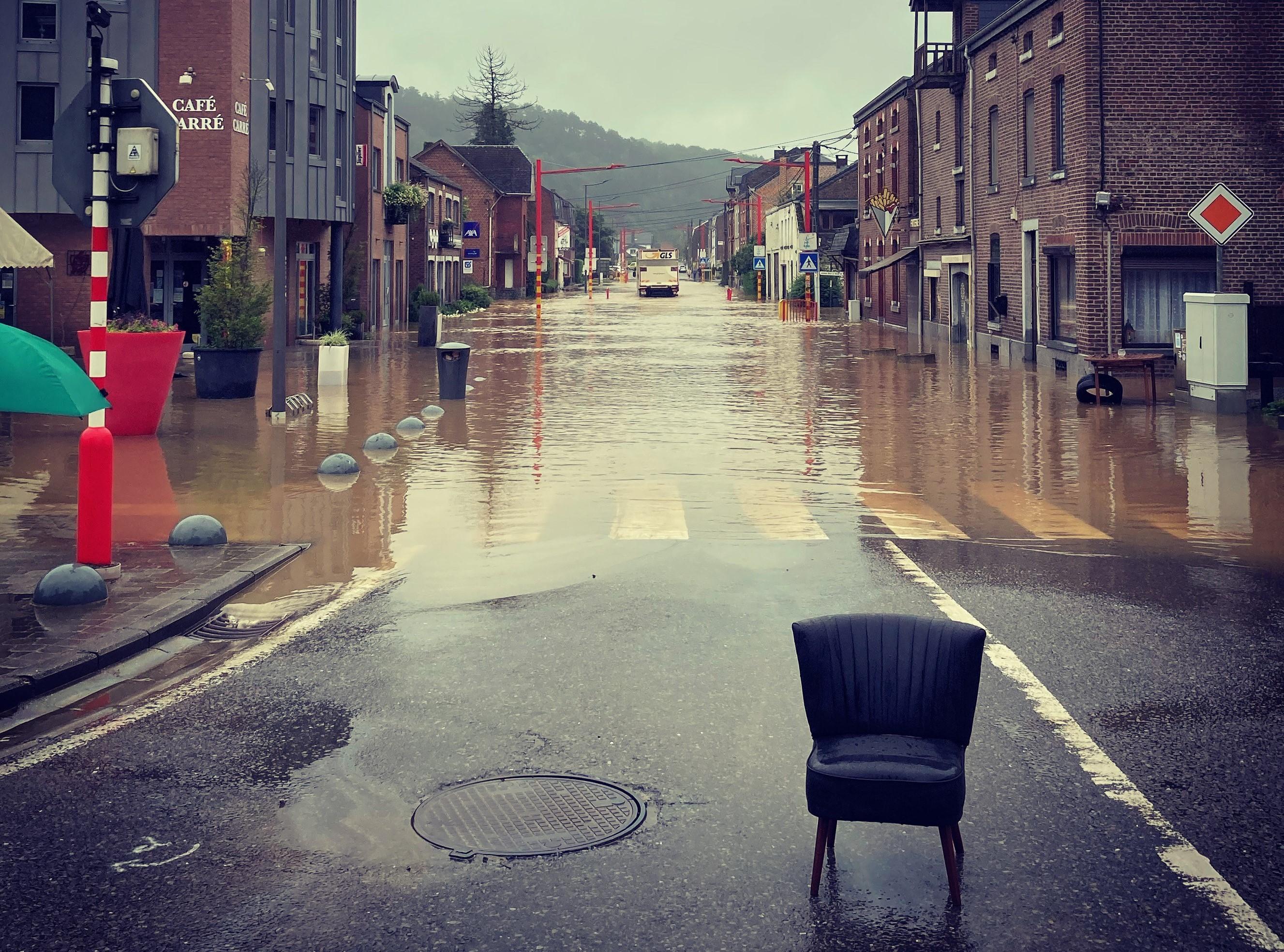 Overstroming Bomal-Sur-Ourthe.jpg