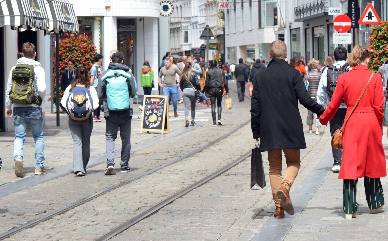 Veldstraat (1).jpg